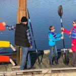01-kayaking