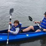 03-kayaking