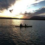 04-kayaking