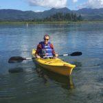 05-kayaking