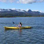 08-kayaking