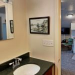 14-12-front-bath-sink_3350