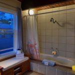 3-8 tub bath_3228