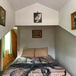 4-12-fr-bed_3060