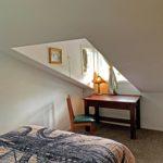 5-12-front-bedroom_3051